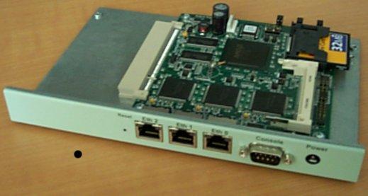 Soekris net4501.